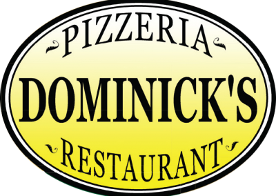 Dominick's Pizza in Plumsteadville