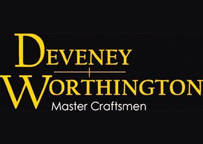 Worthington Construction