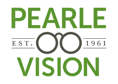 Pearle Vision Center in Quakertown