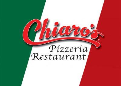 Chiaro's