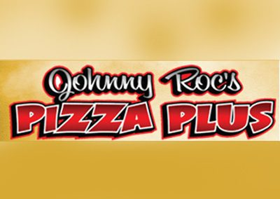 Johnny Roc's Pizza Plus