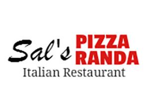 Sal's Pizza Randa