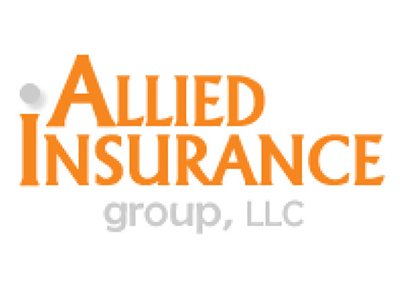 Allied Insurance Group