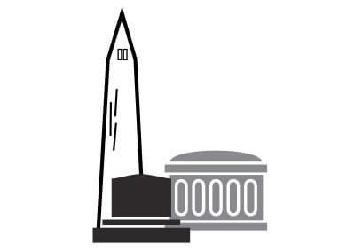 Landmark Monuments