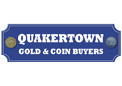 Quakertown Gold and Coin Buyers
