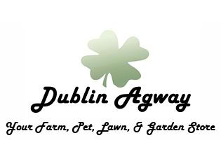 Dublin Agway