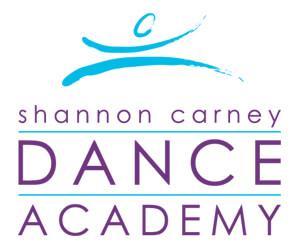 Shannon Carney Dance Academy