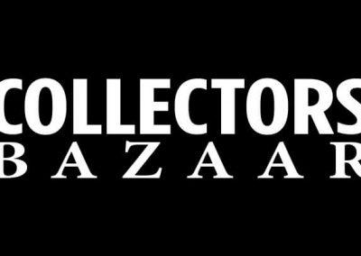 Collector's Bazaar